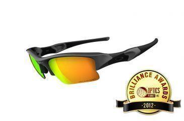 Oakley Oo 9009 Flak Jacket 13-721 H1b71cL
