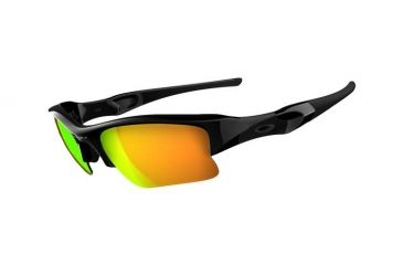 replacement lenses for oakley sunglasses iwpz  replacement lenses for oakley sunglasses