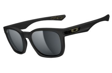 Oakley Garage Rock Sunglasses Free Shipping Over 49