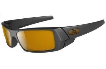 4ea0da9957 Oakley Gascan (Asian Fit) Sunglasses