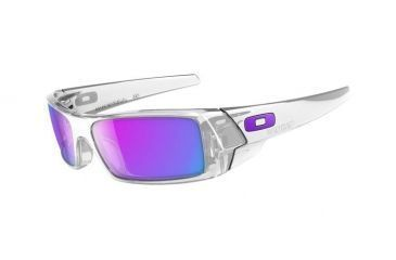 Oakley Gascan Asian