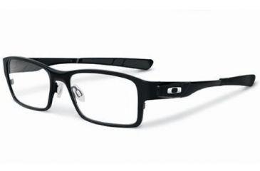 2f985d4811 Oakley Gasser Mens Eyeglasses
