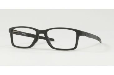 dab5f8528e Oakley GAUGE 7.1 OX8112 Progressive Prescription Eyeglasses