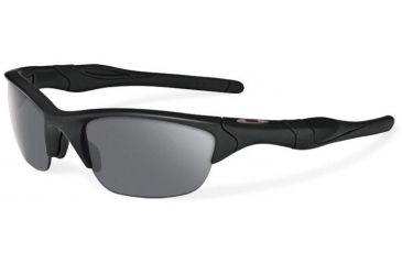 a8d05f6b96 Oakley SI Half Jacket 2.0 Sunglasses
