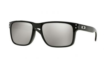 holbrook black singles Oakley holbrook sunglasses from shade station we are an authorised oakley retailer providing oakley holbrook sunglasses at huge discounts free shipping & returns.