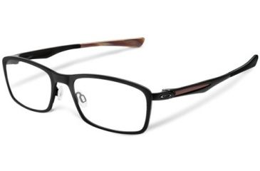e97546a05c Oakley Hollowpoint Mens Eyeglasses