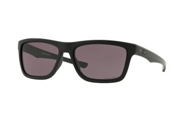 38c7614f9e6 Oakley HOLSTON OO9334 Prescription Sunglasses OO9334-933408-58 - Lens  Diameter 58 mm