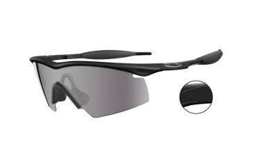 oakley sunglasses z87  oakley z87 glasses