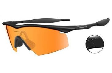 48b04d78fb45 Oakley Industrial Sunglasses   5 Star Rating Free Shipping over $49!