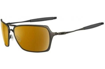 SunglassesFree SunglassesFree Shipping Oakley Shipping Oakley Oakley Shipping SunglassesFree Over49 Inmate Inmate Over49 Inmate Xn0wZOPNk8