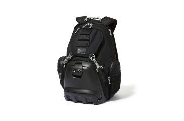 0c519014d53 Oakley Lunch Box Backpack