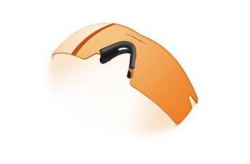Oakley M-Frame Strike Replacement Lens Kit -  Persimmon 06-786