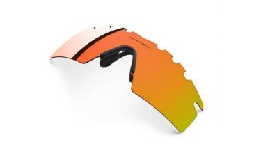 Oakley M Frame Strike Replacement Lenses Free S Amp H 06 796