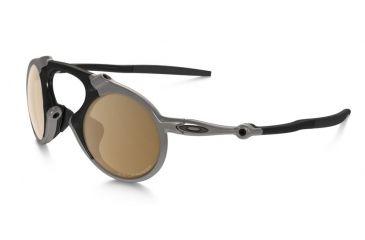9da69df23b8 Oakley Madman Sunglasses Plasma Frame
