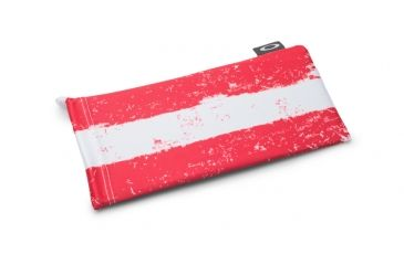 13-Oakley Eyewear Microbag Flag Patterns