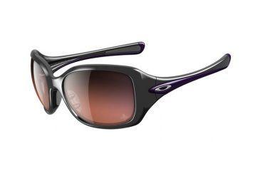 oakley necessity sunglasses free shipping over 49 rh opticsplanet com