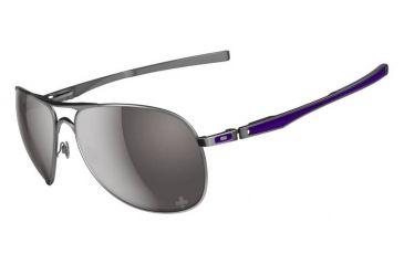 Oakley OIH Plaintiff Lead  Bifocal Rx Sunglasses OO4057-11
