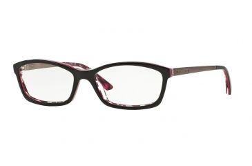 0979591212f Oakley Render Progressive Prescription Eyeglasses