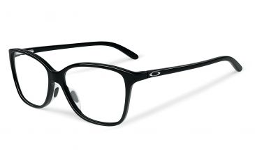 0ad0325e62e Oakley Finesse Single Vision Prescription Eyeglasses