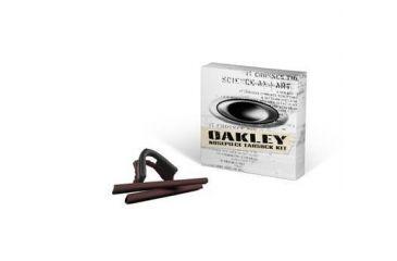 Oakley Pro M Earsock/Nosepiece Kit - Barrel 06-598