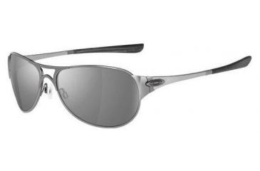 Star Restless Shipping Free Rating Oakley Sunglasses5 Over49 mn08Nw