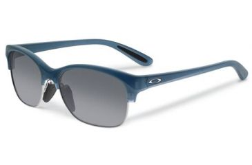 0ef1e3fbfc Oakley RSVP Sunglasses - Men s