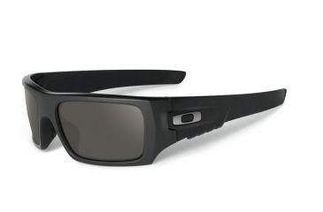 Oakley SI Ballistic Det Cord Sunglasses  f83fab2f8b