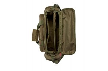 Oakley Si Breach Range Bag Worn Olive 92801 79b