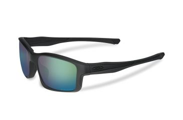 f7cf792c22 Oakley SI Chainlink Mens Sunglasses