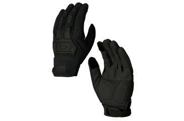 82b86723241 Oakley SI Flexion Glove