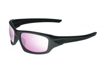 order oakley prescription lenses 86ek  oakley prescription safety glasses ansi