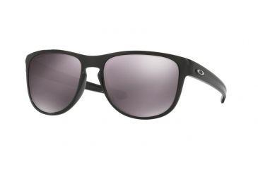 oakley glasses with prescription lenses 0n2y  oakley glasses with prescription lenses