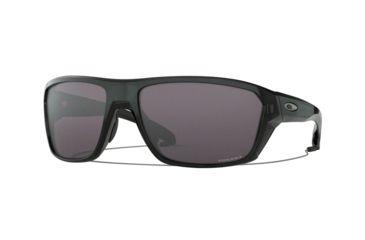 a3f6439ece1d Oakley SPLIT SHOT OO9416 Progressive Prescription Sunglasses  OO9416-941601-64 - Lens Diameter 64