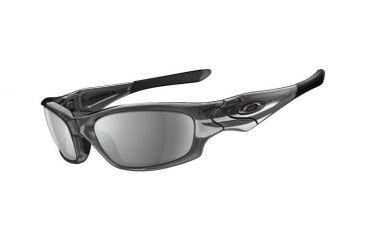 128344963a Oakley Straight Jacket 07 Sunglasses