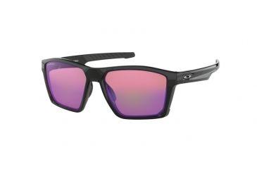 a5339f1d68600 Oakley TARGETLINE OO9397 Sunglasses 939705-58 - Polished Black Frame