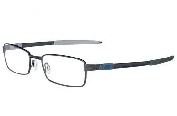 d257d8be6b1e Oakley Tumbleweed Eyeglasses Frame