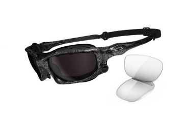 oakley racing jacket prescription sunglasses  oakley racing jacket prescription sunglasses