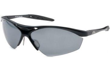 e0b10a55c156 Orange County Choppers SunWear OCC 505 Black Frame Sunglasses | Free ...