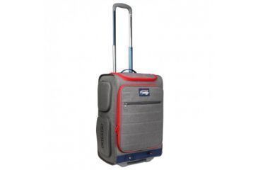 Ogio Red Bull Signature Series Carry-On, Grey 314009.4