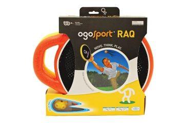 Ogosport Ogodisk Raq 2 Pk RQ001