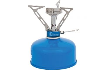 Olicamp Vector Stove FMS-103