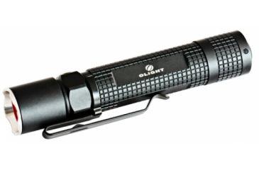 Olight M18 500 Lumens Maverick LED Flashlight OLIGHT-M18-XML2