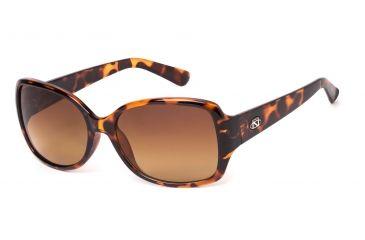 cd4614f6e103 ONOS Breeze Bifocal Prescription Sunglasses