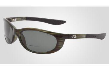 2b87c8ea63 ONOS Llano Reading Sunglasses