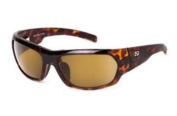9fc39c1408 ONOS Nolin Sunglasses