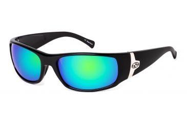 ONOS Zoar Reading Sunglasses 139BG225