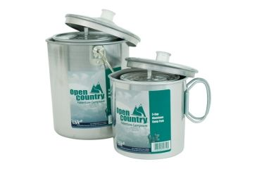 Open Country 5 Cup Perk 5575-0088