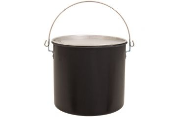 Open Country Non-stick Covered Kettle-10 Qt 4388-0085-30