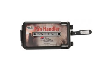 Open Country Pan Handler Automatic Fish Filleter 192404
