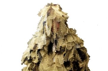 15-OPMOD UGS 1.0 Ultimate Ghillie Suit